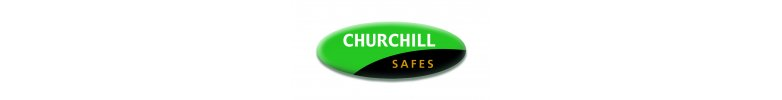 Churchill Safes Capsule Deposit Safes