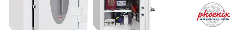 Phoenix Safes Home and Office Safes