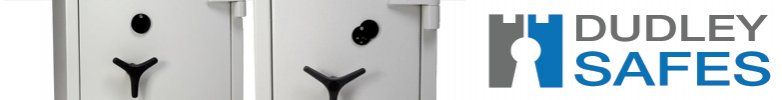 Dudley AIS Approved Safes | Insurance Approved Safes