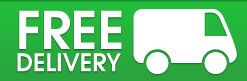 All About FREE Delivery
