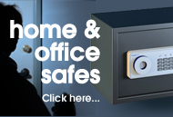 Home and Office Safes | Safes for Home | All About Safes