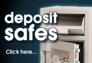 Fireproof Safes | Fire Safes | Fireproof Filing Cabinets