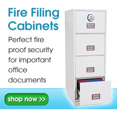 Fire safes fire filing cabinets