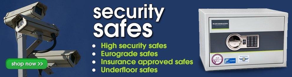 Safe coupons uk