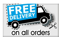 Free UK Delivery on all our Safes | All ABout Safes