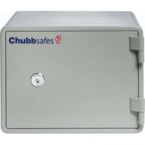 Chubbsafes Executive Fireproof Safe 15K