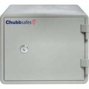 Chubbsafes Executive 25K fireproof safe