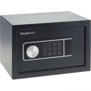Chubbsafes Elements Air 10E Safe