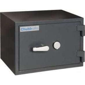 Chubbsafes Primus Grade 1 Safe 25K