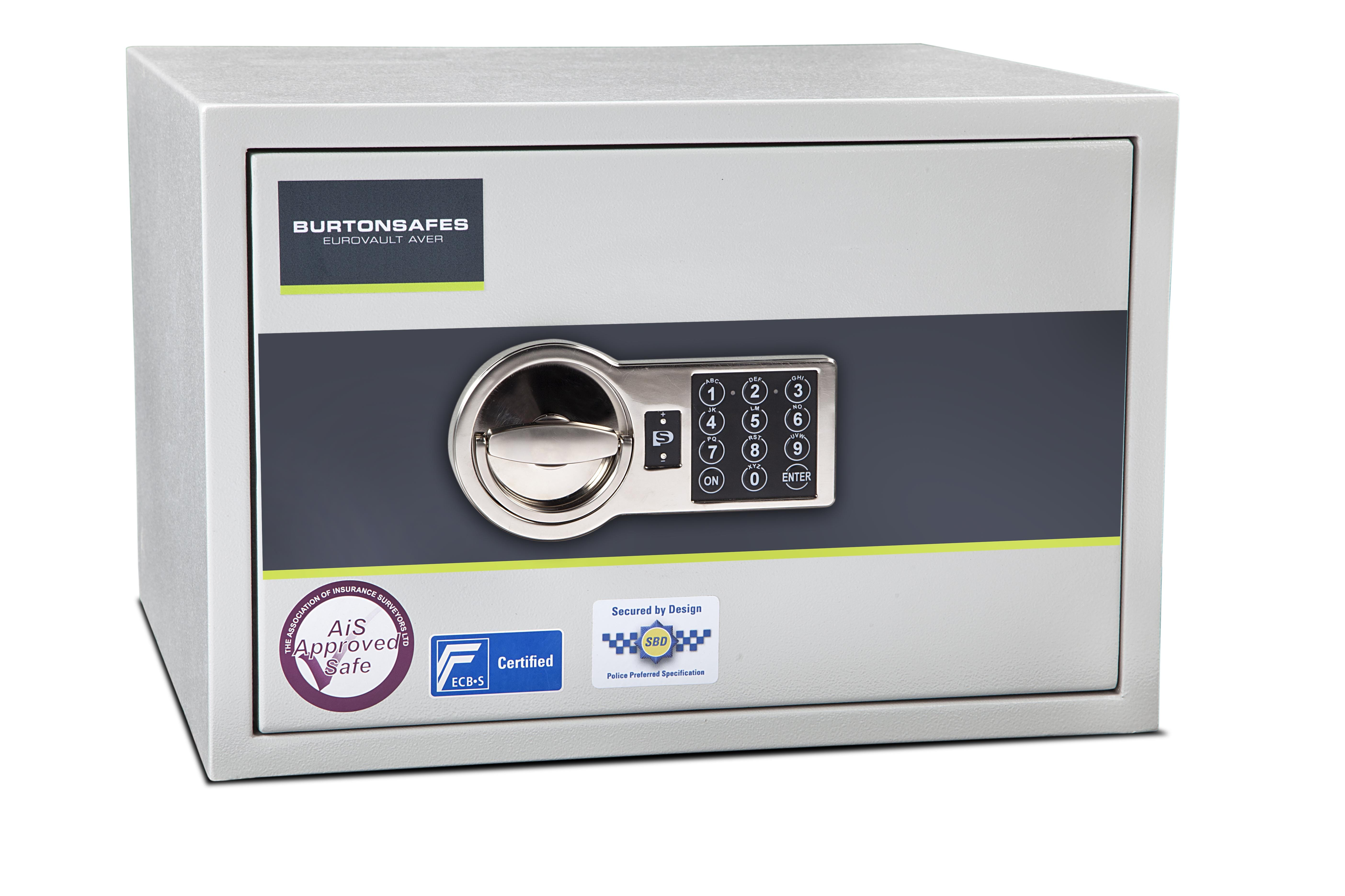Safes and Locking: What's Better: Key or Electronic Lock