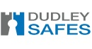 Dudley Compact 5000 Office Safe Size 00