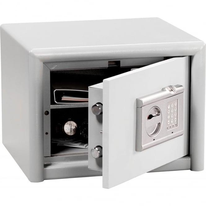 Burg Wachter Combi-Line Safety Cabinet CL10E FS