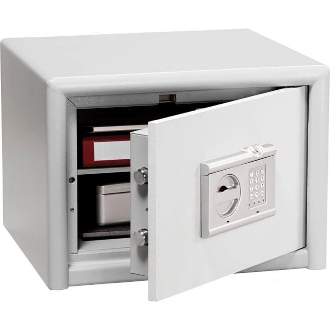 Burg Wachter Combi-Line Safety Cabinet CL20E FS