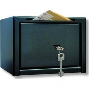 HomeSafe Model Deposit H3SD