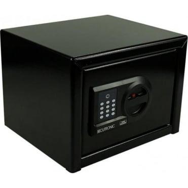 HomeSafe Model H3E
