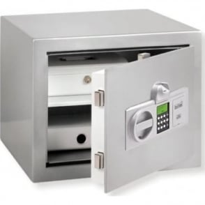 Karat Freestanding Safe MT 24E FS