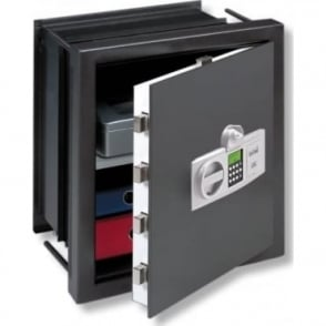 Karat Wall Safe Model WT 16NE FS
