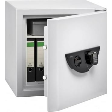 OfficeDoku Fire Safe Grade 2 121E