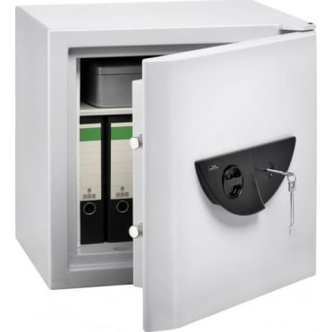 OfficeDoku Fire Safe Grade 2 121S