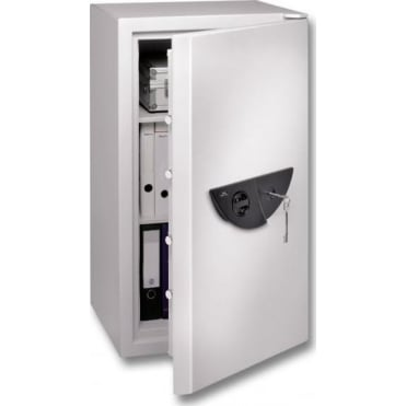 OfficeDoku Fire Safe Grade 2 124S