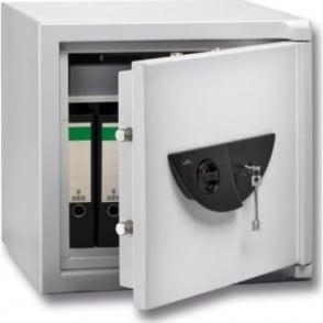 OfficeLine Safety Cabinet 101S