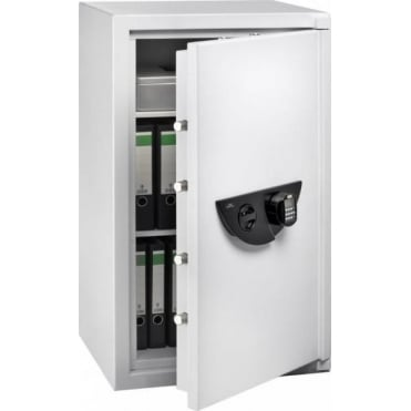 OfficeLine Safety Cabinet 104E 300