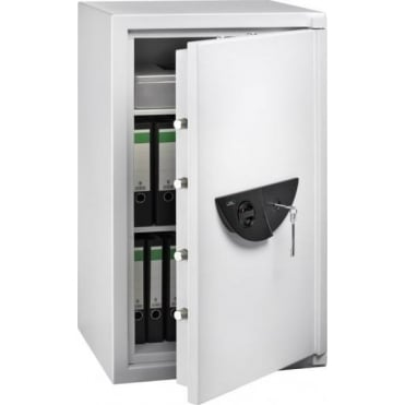 OfficeLine Safety Cabinet 104S 300