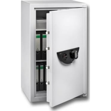 OfficeLine Safety Cabinet Grade 1 114E 300