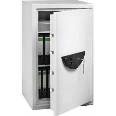 OfficeLine Safety Cabinet Grade 1 114S 300