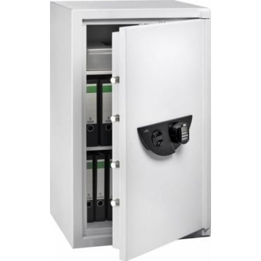 OfficeLine Safety Cabinet Grade 1 116E