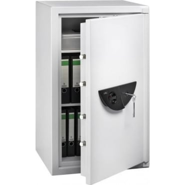 OfficeLine Safety Cabinet Grade 1 116S