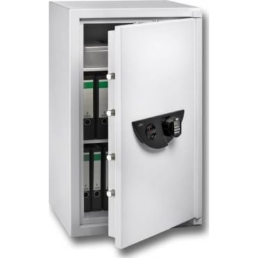 OfficeLine Safety Cabinet Grade 2 124E