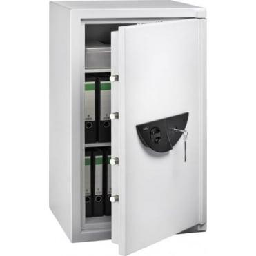 OfficeLine Safety Cabinet Grade 2 124S