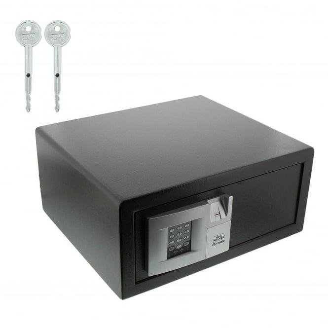 Burg Wachter PointSafe Laptop Safe Model P3E FS