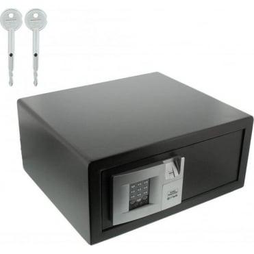PointSafe Laptop Safe Model P3E FS