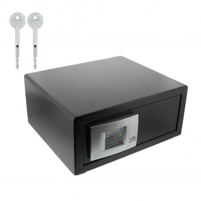 Burg Wachter PointSafe Laptop Safe Model P3E