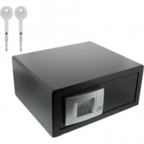 PointSafe Laptop Safe Model P3E