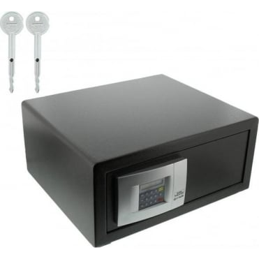 PointSafe Laptop Safe Model P3E