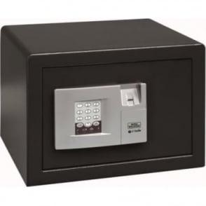 PointSafe Model P2E FS