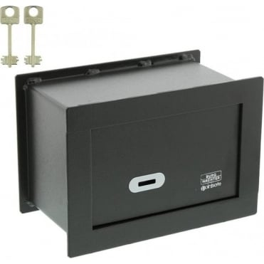 PointSafe Wall Safe Model PW1S
