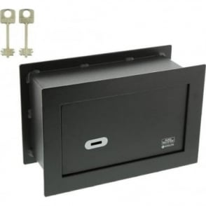 PointSafe Wall Safe Model PW2S