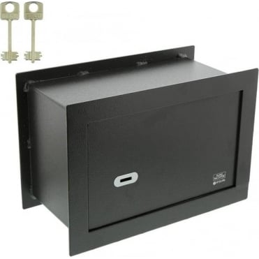 PointSafe Wall Safe Model PW3S