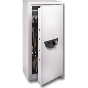 Ranger Gun Cabinet Model I-8E