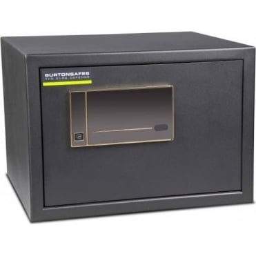 Biosec Home Safe Size 1