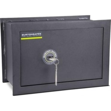 Consort Wall Safe S3K