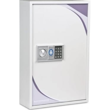 Key Cabinet Model KS133