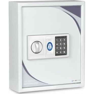 Key Cabinet Model KS27