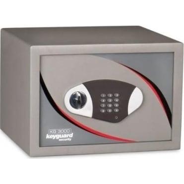 Keyguard 3000 Safe Size 1E