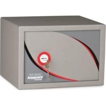 Keyguard 3000 Safe Size 1K