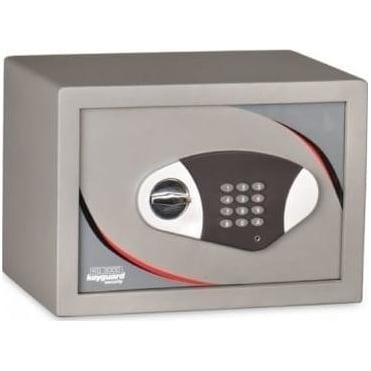 Keyguard 3000 Safe Size 2E